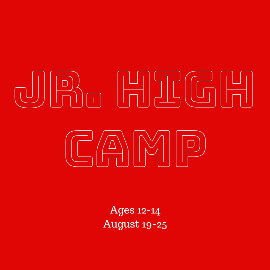 https://faithbiblecamp.ca/jr-high-camp/