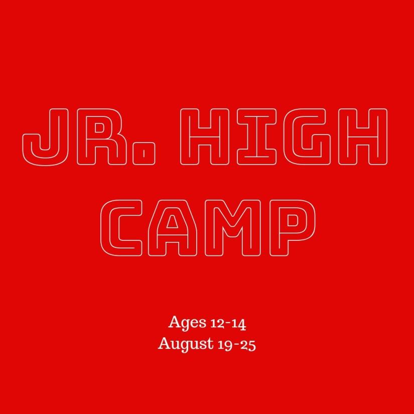 https://faithbiblecamp.ca/jr-high-camp/